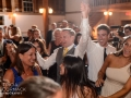 JTD-Productions-Barn-Weddings-002