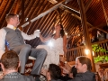 JTD-Productions-Barn-Weddings-004