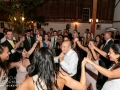 JTD-Productions-Berkshires-Weddings-002