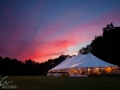 JTD-Productions-Berkshires-Weddings-007