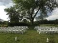 JTD Productions Ceremonies 002