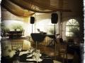 JTD Productions DJ Equipment Setups 003