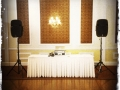 JTD Productions DJ Equipment Setups 005