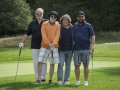 Golf_tournament_JTD_Productions_Charity_7