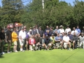 JTD Productions Charity Golf Tournament 004