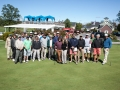 JTD Productions Charity Golf Tournament 005