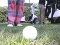 JTD Productions Charity Golf Tournament 006