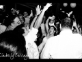 JTD-Productions-Hudson-Valley-Weddings-003