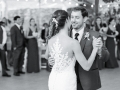 JTD-Productions-Hudson-Valley-Weddings-006
