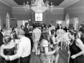 JTD-Productions-Hudson-Valley-Weddings-019