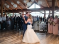 JTD-Productions-Hudson-Valley-Weddings-024