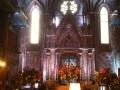JTD Productions New York City Brooklyn Weddings 001