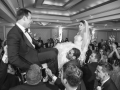 JTD-Productions-New-York-City-Brooklyn-Weddings-005