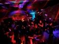 JTD Productions Pisces Party 002