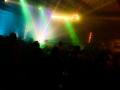 pisces_party_13