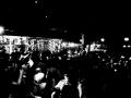 pisces_party_18