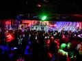 pisces_party_20