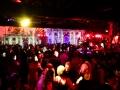 pisces_party_22