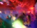 pisces_party_23