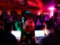 pisces_party_25