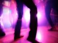 pisces_party_26