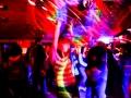 pisces_party_29