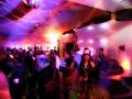 pisces_party_32