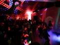pisces_party_34