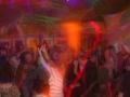 pisces_party_35