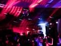 pisces_party_36