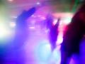 pisces_party_37