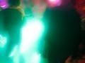 pisces_party_40