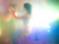 pisces_party_41