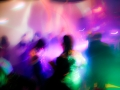 pisces_party_42