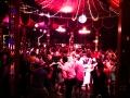 pisces_party_43