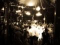 pisces_party_44