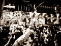 pisces_party_46