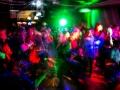 pisces_party_48