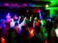 pisces_party_49
