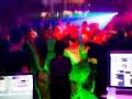pisces_party_50