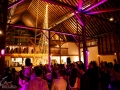 JTD-Productions-DJ-Event-Uplighting-001