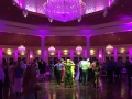 JTD-Productions-DJ-Event-Uplighting-005
