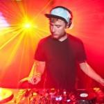 DJ-Teddy