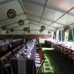 JTD Productions Catskill Wedding Dining Catering
