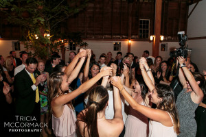 JTD Productions FAQs Dancing Wedding