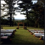 JTD Productions Hudson Valley Weddings