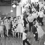 JTD Productions New York Indoor Weddings