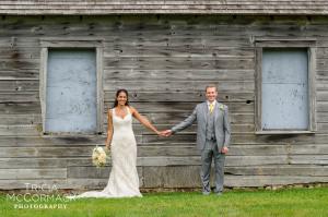 JTD Productions Wedding Event Planning