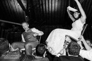 JTD Productions Weddings Bride Groom