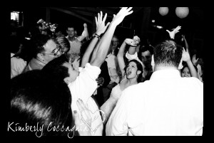 JTD Productions Weddings Events Dancing
